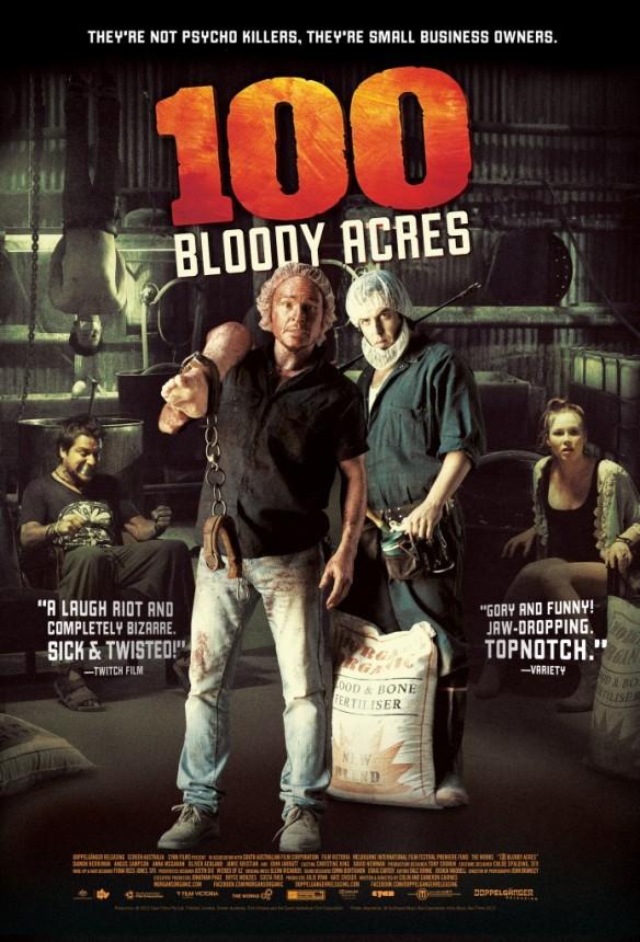 100_Bloody_Acres-695x1024