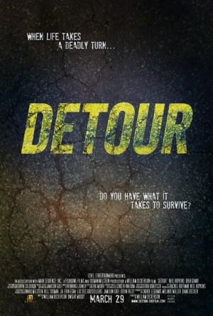 Detour-2013