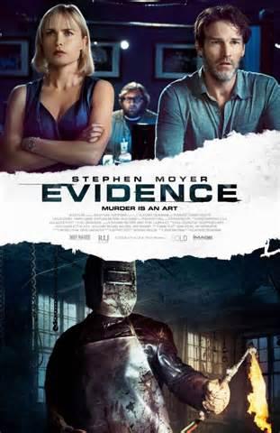 evidence1
