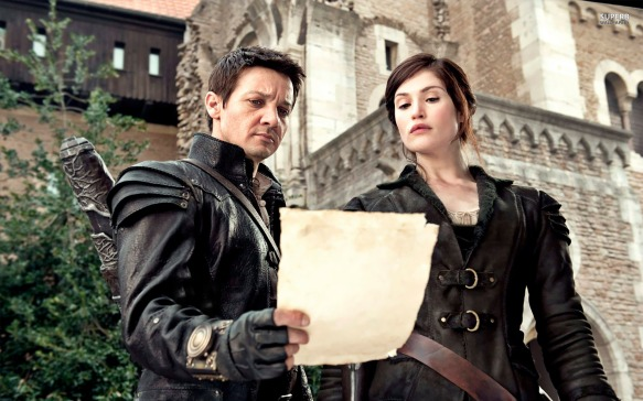 hansel-and-gretel-witch-hunters-17227-1920x1200