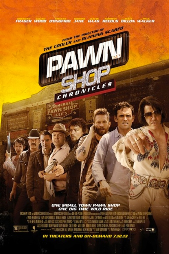 pawn_shop_chronicles