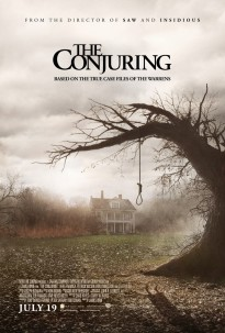 the-conjuring-poster02