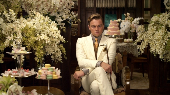 The-Great-Gatsby-2013-Leonardo-DiCaprio