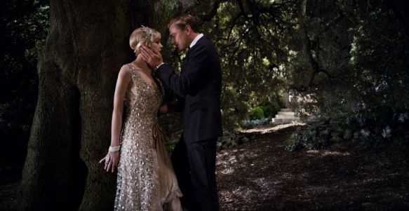 the-great-gatsby_2013-8-1200x619