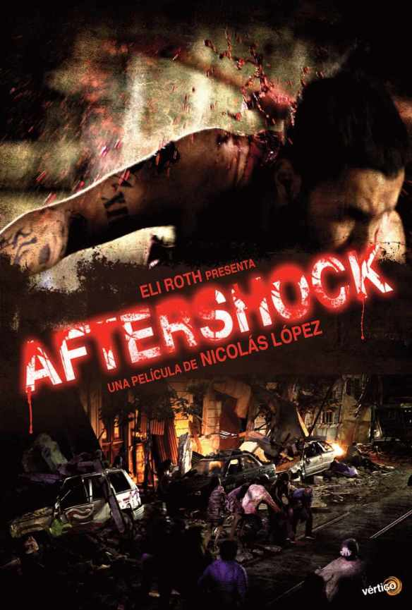 Aftershock-2013-Poster2