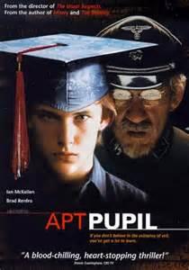 apt-pupil-movie-poster-1998-1020210436