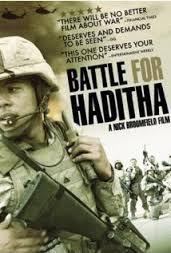 battleforhaditha