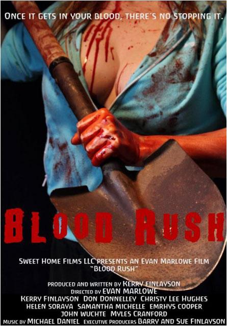 blood_rush_1