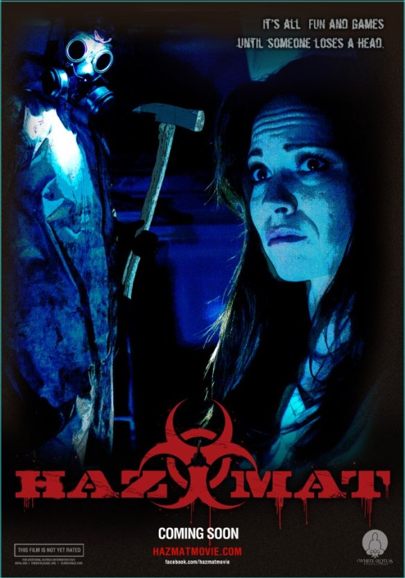 HAZMAT2