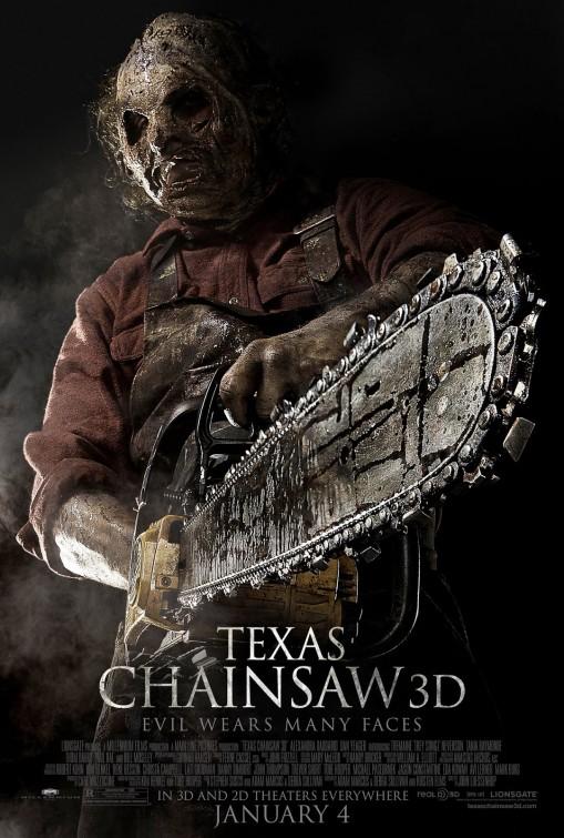 texas_chainsaw_massacre_3d_dark-poster