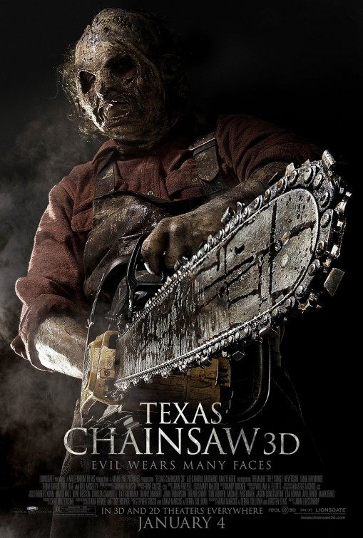 texas_chainsaw_massacre_3d_dark-poster