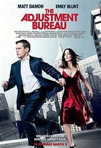 The-Adjustment-Bureau