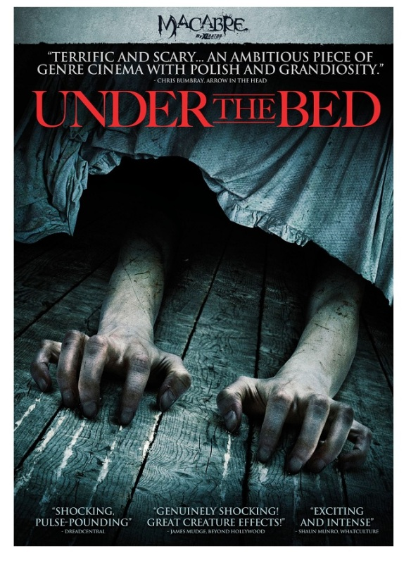 Under-the-Bed-cover