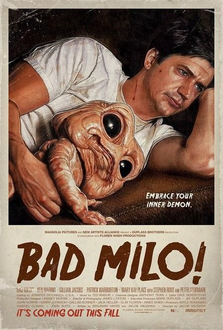 bad milo1