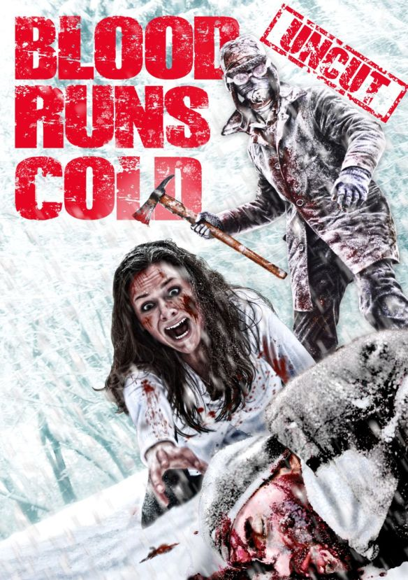 Blood-Runs-Cold-DVD-Cover