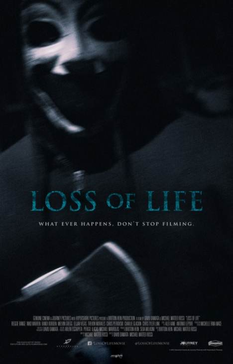 loss-of-life-c