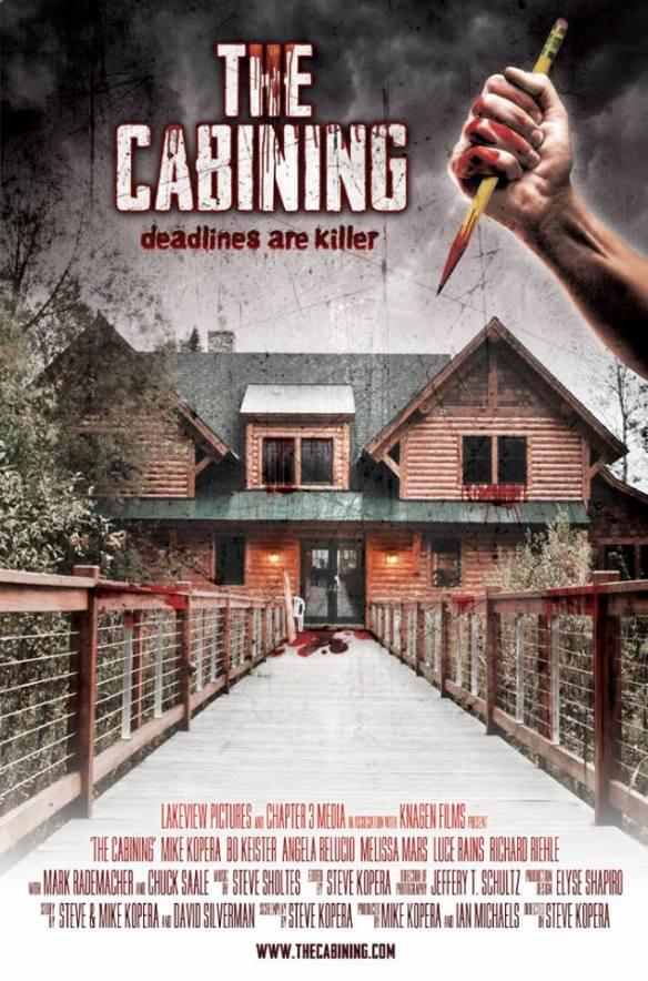 cabining