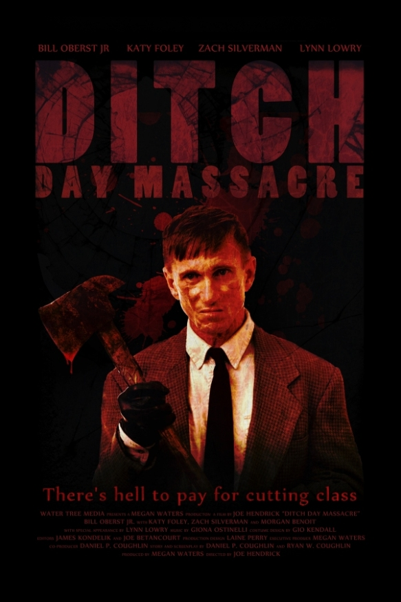 Ditch-Day-Massacre-Joe-Hendrick-Poster-3