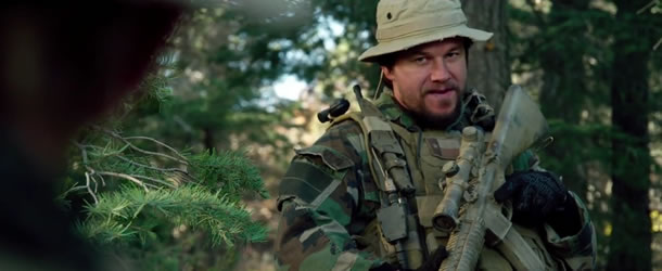 ls4 jpg Lone Survivor Movie Filming