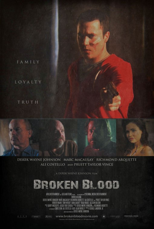broken_blood