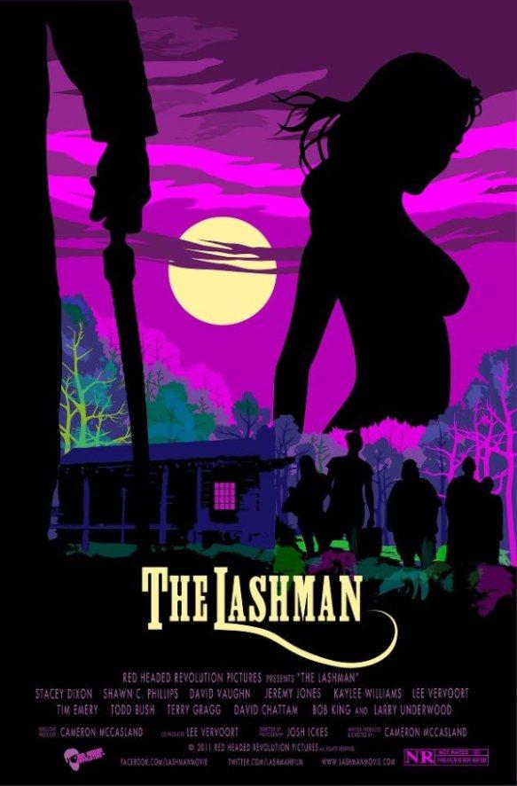 lashman2