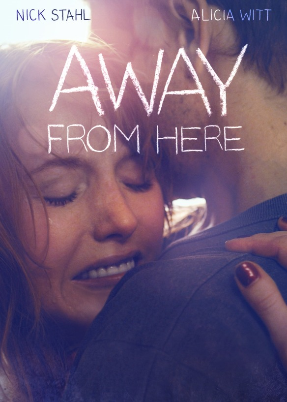 AwayFromHere_FINAL