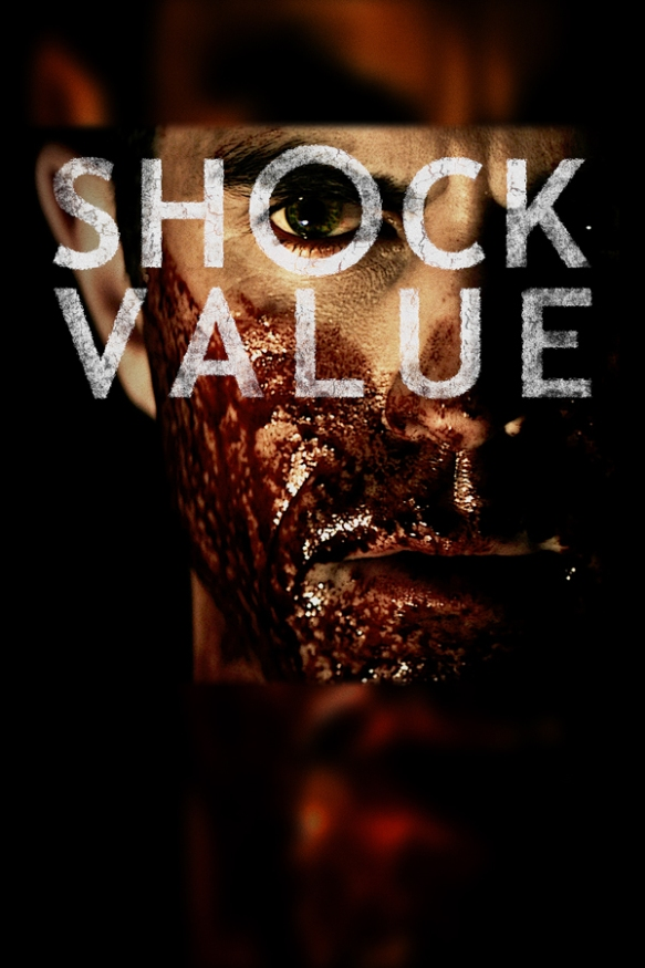 shock-value-poster