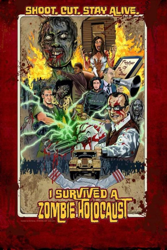 I-survived-a-zombie-holocaust-poster