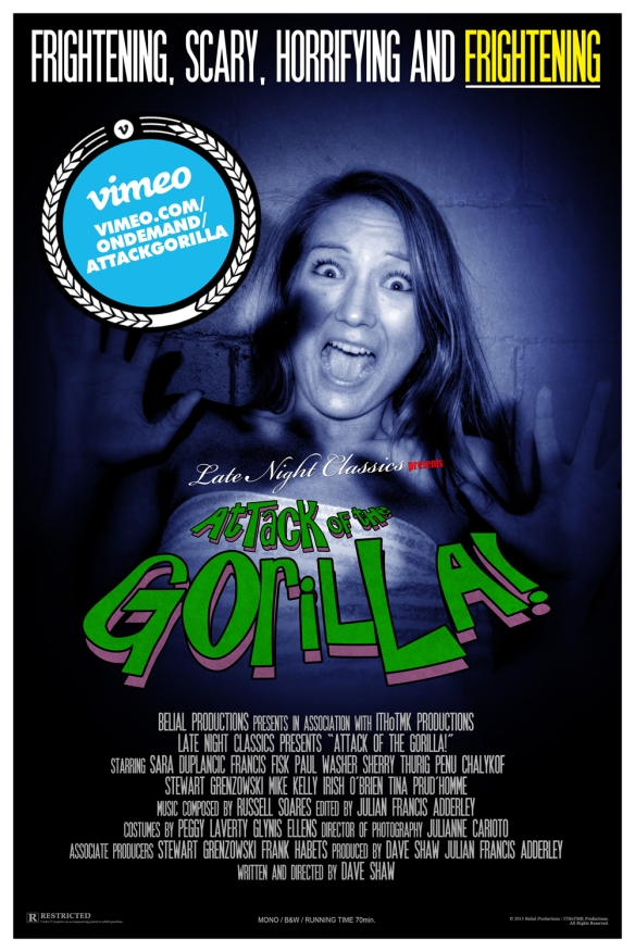 lnc-attack-gorilla-one-sheet-vertical-vimeo