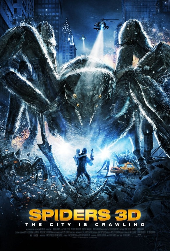 spiders-3d-movie-poster-large