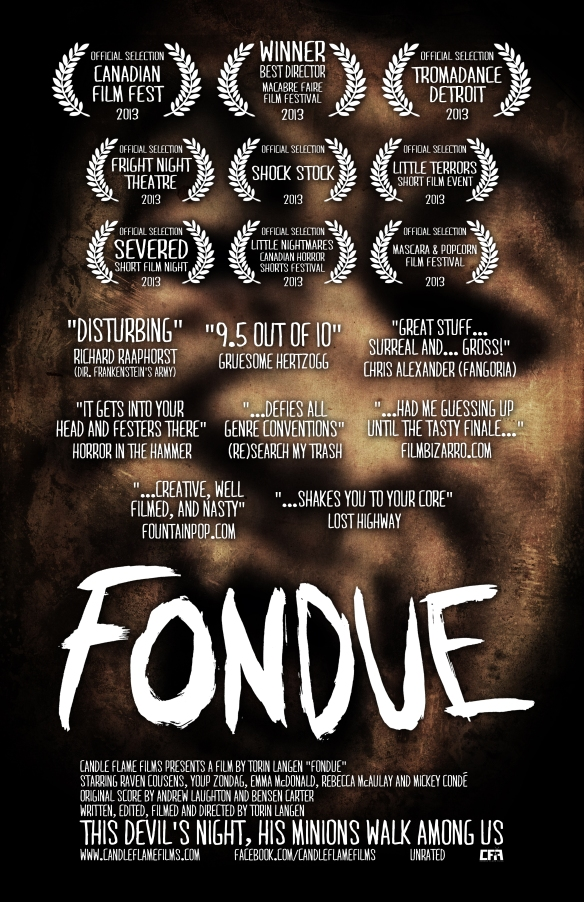 fondue-postcard