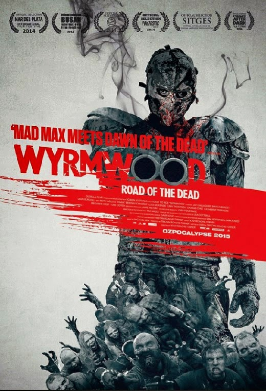 Wyrmwood-Movie-Poster-North-America-Kiah-Roache-Turner