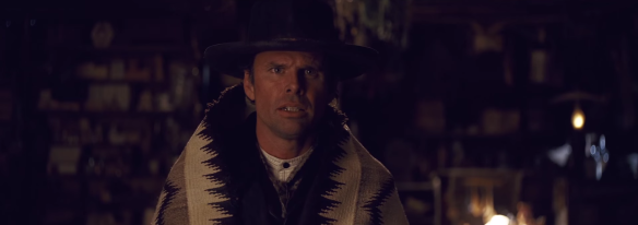 hateful-eight-tarantino-trailer-screencaps-28