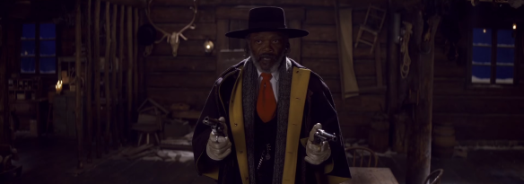 hateful-eight-tarantino-trailer-screencaps-53
