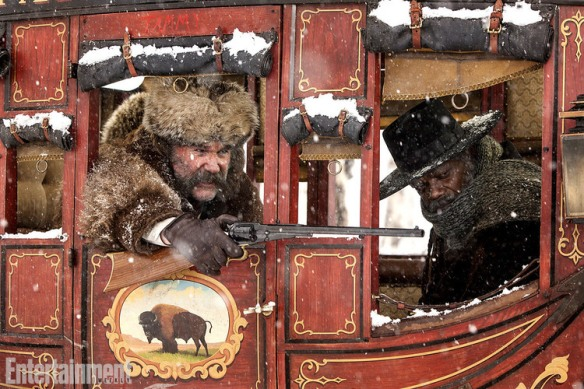 new-photo-from-quentin-tarantinos-the-hateful-eight