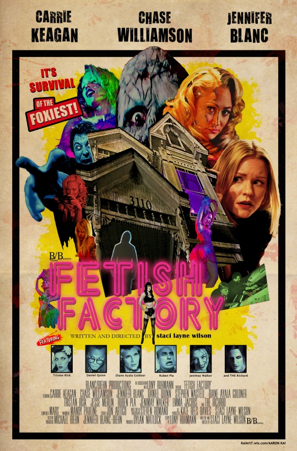 final-poster-fetish-factory-poster-one-sheet