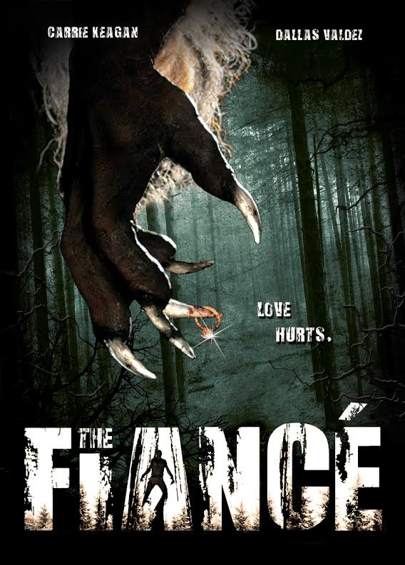 the-fiance-poster-keyart