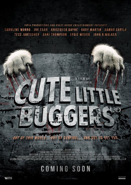 Cute-Little-Buggers-2017-movie-poster