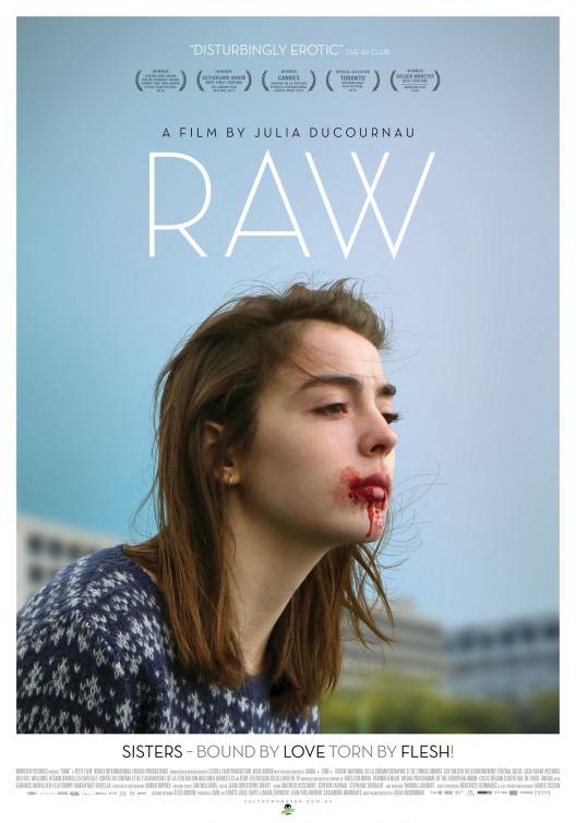 raw_ver3