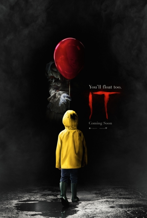 stephen-king-it-teaser-poster-530x785