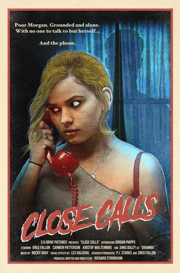 close-calls-movie-poster-1