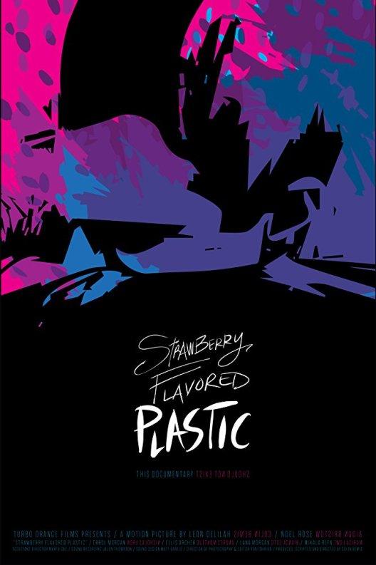 strawberry-flavored-plastic-movie-film-horror-thriller-found-footage-1