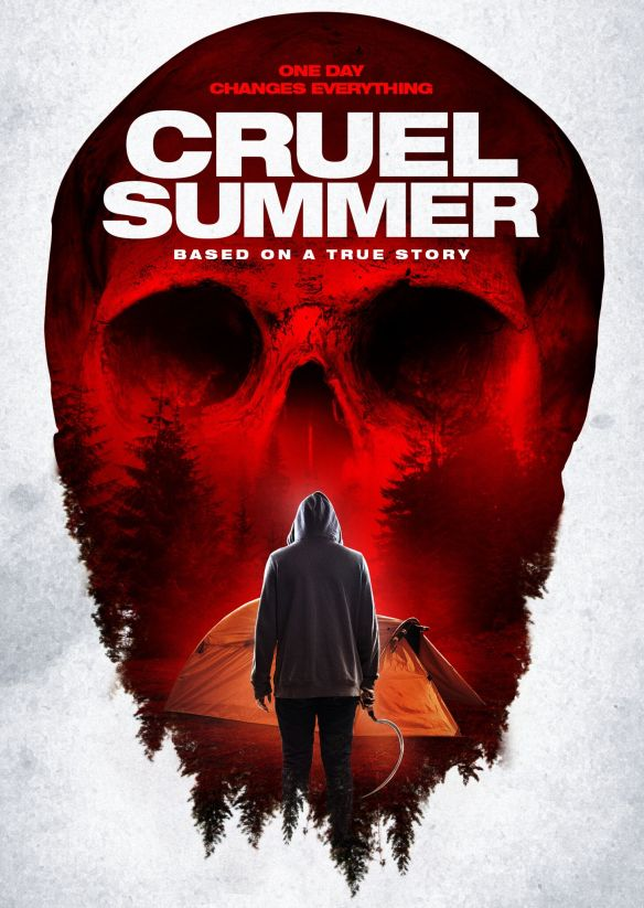 Cruel Summer_Key Art_preview