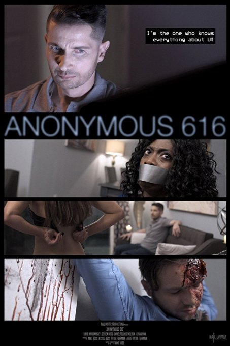anonymous-616-movie-film-horror-1