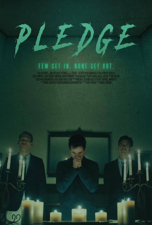 Pledge Poster 1