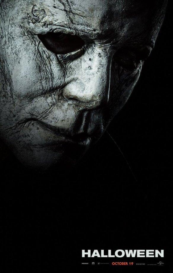 halloween-2018-poster-1103254