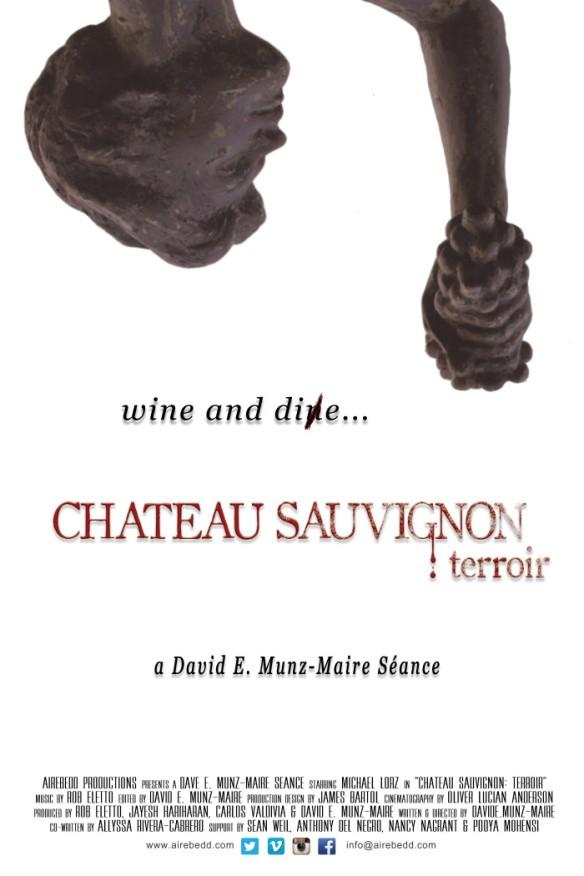 Chateau-Sauvignon-web-2
