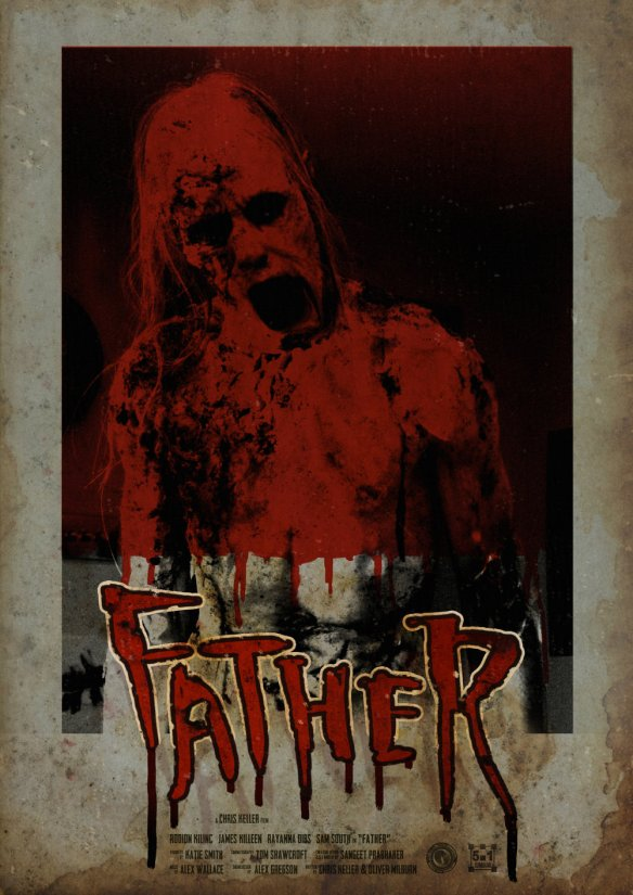 father_poster_03