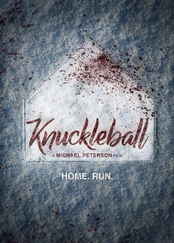 knuckleball-poster