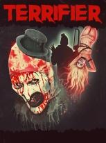 Terrifier-Poster-1
